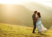 Kerala honeymoon packages and best tourist attract