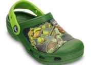 Crocs kids shoes - girls and boys shoes at officia
