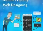 105305 nts infotech web development   nts infotech