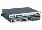 Buy serial console or terminal server at low price