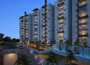 New Kolkata Riverside Apartments [Ganga Facing] i