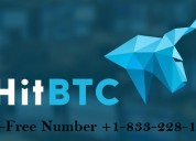 How to recover the local bitcoin password for hitb