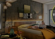 Top architects and interior designers in mumbai,