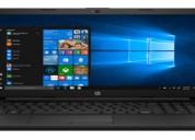 Kupro desktop warranty plans in india