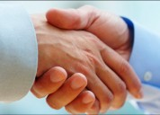 Clad profile suppliers company