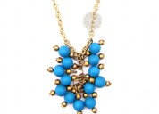 Fashion pendant manufacturer and exporter company
