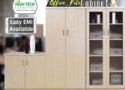 High tech furniture, Office furniture manufacturer