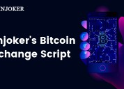 Buy bitcoin trading exchange php script, software