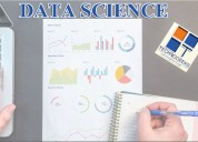 Data science training in pune
