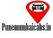 Affordable pune to mumbai cab sharing, 7447717126