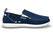 Crocs loafers for men and women at official online