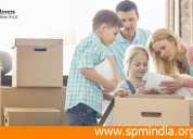 Packers and movers in patna | 8877447700 |south pa
