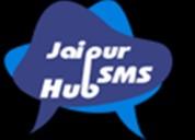 International bulk sms package