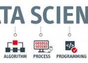Best Data Science course certification training in