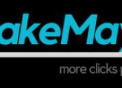 Makemaya-best web design company in india