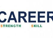 Post your jobs | recruitment consultancy