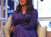 Priya golani founder of healthsetgo