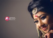 Professional wedding photography in delhi