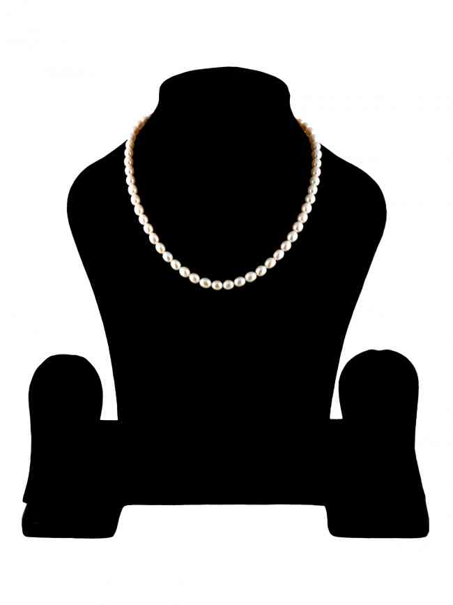 Shop for the best quality | Pearl Necklaces