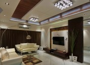 About best interior designers in noida