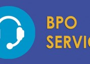 Krazy mantra bpo solution ahmedabad