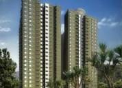 Buy1,2,3,4 BHK luxury residential apartments