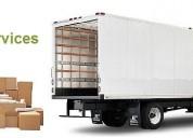 Modi  domestic madhya pradesh moving and storage