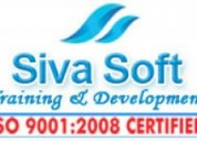 Online codeigniter training course in ameerpet hyd