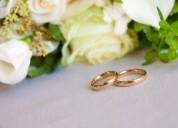 Best malayali matrimonial site- kerala