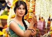 Priya Golani proprietor of Ayush Organization