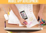 Best mobile app developers - datagrid solutions