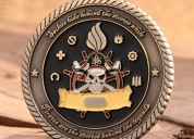 341st munitions squadron military coins