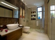 1860 sq ft 3bhk luxury apartment 19200000 ambience