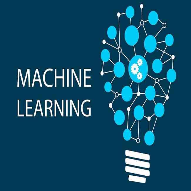 Machine learning training in Thane, Mumbai