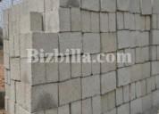 Best hollow blocks in karaikudi_arn hollow blocks