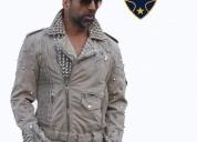 Vikram pratap singh is the set designer.