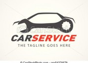 Best Car Services Any Time In India