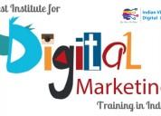 Digital marketing institute in indore