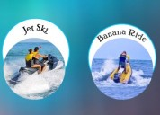 Best kayaking tour and activities in andaman | cha