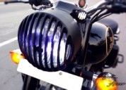 buy royal enfield accessories