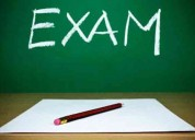 Best tips for preparing for 12th board exams