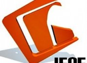 Iepf share claim consultants @capital experts