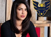 Priya golani owner of bluestar