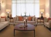 3090 sq ft 3bhk+servent room 31500000 lacs gurgaon
