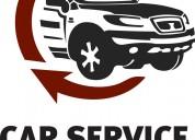 Car Repairing Amedabad Near Me