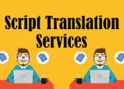 Translation service in bangalore