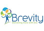 Mobile app development company india - brevity