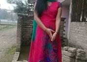 Pune escorts in ahmedabad call girls agra