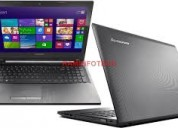 Lenovo laptop service  center omr