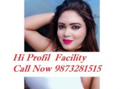 Delhi escort service south delhi high profile